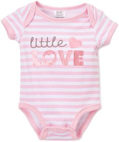 143bc36b6 2537 Best Baby Girl Apparel   Essentials images