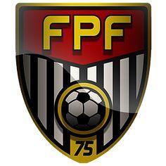 Escudos HD de Futebol