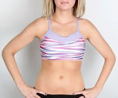55 Best Got Support Images Get Support Sport Bras Active Wear