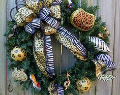 00331410f49c8 7 Awesome Cheetah Christmas images