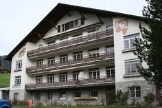 It is an open secret that there are too many hospitals in Switzerland but tackling the problem has proved difficult. While the Swiss cling dearly to their local hospitals, regardless of cost, a painful process of consolidation is underway.