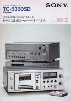 sony- www.remix-numerisation.fr - Rendez vos souvenirs durables ! - Sauvegarde - Transfert - Copie - Digitalisation - Restauration de bande magnétique Audio Dématérialisation audio - MiniDisc - Cassette Audio et Cassette VHS - VHSC - SVHSC - Video8 - Hi8 - Digital8 - MiniDv - Laserdisc - Bobine fil d'acier - Micro-cassette - Digitalisation audio - Elcaset - Cassette DAT Audio