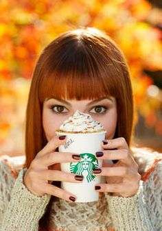 Take off Starbucks eGift Card At Living Social! Hurry while supplies last! Starbucks Holiday Drinks, Starbucks Gift Card, Nespresso, Starbucks Pumpkin Spice Latte, Peppermint Mocha, Coffee Love, Coffee Art, Coffee Shop, Style