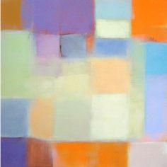 Susan Eley Fine Art - New York