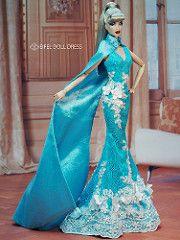 New Dress for sell EFDD