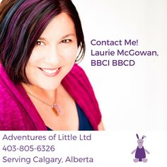Laurie McGowan   Adventures of Little Calgary    Laurie is a Mastermind & Academy student, leveraging business coaching, group support and nuanced marketing training to transition her online retail business to her calling - Doula and Birth Class Educator in #calgary and beyond.