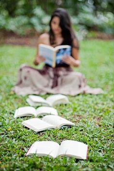 book 15 anos bh, book debutante bh, estudio para fazer book, fotos criativas 15…