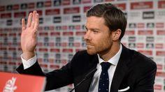 Real Madrid: Xabi Alonso y sus emotivas palabras al despedirse #Depor