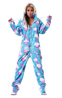 1000 Images About Warm On Pinterest Pajamas Funny