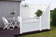 Outdoor Living, Outdoor Decor, Deck, Backyard, Gardening, Home Decor, Terrace, Outdoor Life, Homemade Home Decor
