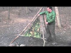 Bushcraft Chair – Roy Boivin II – Bushcraft Chair Bushcraft Chair – How t… – jamar phelps 052 – bushcraft camping Camping Chair, Bushcraft Camping, Camping Equipment, Backpacking, Woodland, Survival, Camping Ideas, Shelter, Crafting