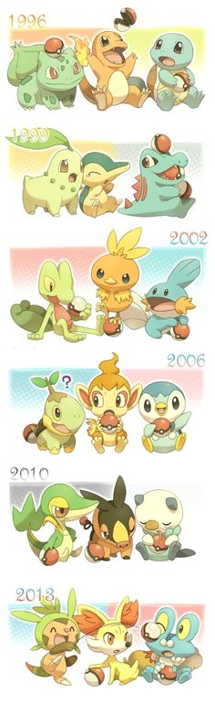 FREE UNLIMITED #PokemonGO #Coins ONLY THIS WEEK! #Pokecoins #Pokestop… :sweet_potato: