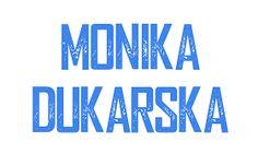 "Monika Dukarska, Irish Rower on ""Game On"" RTE 2FM — sportswomen.ie"