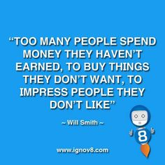 7 Best Finance Quotes Images On Pinterest Finance Quotes