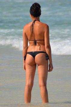 women Free Realistic Photo DOWNLOAD (.jpg) :: http://vector-graphics.xyz/photo-cat-women-0-woman-buttocks-string-women-freeid-912552i.html ... woman, buttocks, string ... women woman, buttocks, string women shoes boots bikini clothing fashion fitness gym model dress Realistic Photo Graphic Print Business Web Poster Vehicle Illustration Design Templates ... DOWNLOAD :: http://vector-graphics.xyz/photo-cat-women-0-woman-buttocks-string-women-freeid-912552i.html