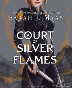 A Court Of Wings And Ruin, A Court Of Mist And Fury, Ya Books, Books To Read, Feyre And Rhysand, Sara J Maas, Sarah J Maas Books, Throne Of Glass, Book Fandoms