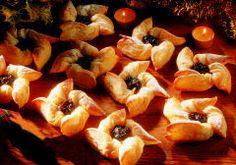 Suomalaisia jouluruokia... Finnish Christmas food...