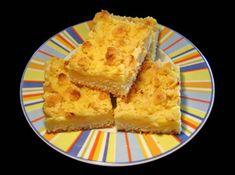 apfelkuchen mit streusel