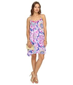 Lilly Pulitzer Rooney Dress