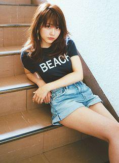 Kasumi Arimura shot by me Beautiful Japanese Girl, Beautiful Asian Women, Japanese Beauty, Cute Asian Girls, Cute Girls, Kawai Japan, Japan Girl, Cute Girl Photo, Ulzzang Girl