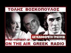 Greek Music, Youtube, Movies, Movie Posters, Films, Film Poster, Cinema, Movie, Film