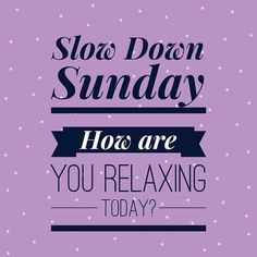 are you relaxing today? Do some online makeup shopping! Shopping Younique is such a good way to unwind and embrace your Sunday! Facebook Engagement Posts, Social Media Engagement, Customer Engagement, Facebook Party, For Facebook, Body Shop At Home, The Body Shop, Online Makeup Shopping, Shopping Shopping