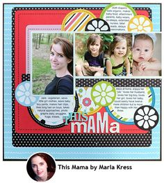 #papercraft #scrapbook #layout    LOCelebratewithsodapopcircles.jpg Photo:  This Photo was uploaded by ccsalter. Find other LOCelebratewithsodapopcircles.jpg pictures and photos or upload...