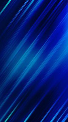 Bandes fond d cran hd arri re plan 2560 × 1600 id 360171 fond d ecran bleu Tumblr Iphone Wallpaper, Ios Wallpapers, Phone Backgrounds, Mobile Wallpaper, Wallpaper Backgrounds, Colorful Wallpaper, Colorful Backgrounds, Wall Paper Phone, White Background Images