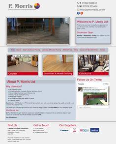 Retail Websites, Home Carpet, Carpet Flooring, Wooden Flooring, Inspiration, Wood Flooring, Biblical Inspiration, Parquetry, Timber Flooring