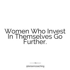 This is just a quick reminder that if you've been putting off starting that course or going back to school or getting a qualification because of the cost, stop thinking about it as an expense and start thinking about it as an investment in your future 📖 .  Comment below & tell me what you want to invest in.  .  #investinyourself #investinwomen #reachforthestars #achieveyourgoals #gofurthebemore    #Regram via @terianncoaching