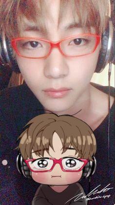 ᴜʀᴜʜɪᴋᴏ (@uruhiko_kpop) | Twitter