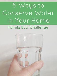 1000 images about reduce reuse recycle on pinterest for Ways to save water at home