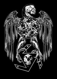 http://deadcenter666.com/antichrist/wp-content/uploads/2015/11/intol3-800.jpg
