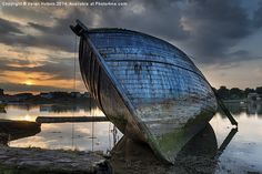 old poole fishing boats - Google Search