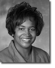 Sheryl Cole was the first African American woman elected to the Austin City Council, beginning her tenure in 2006. A resident of Austin for over 25 years