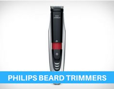 Best Vacuum Beard Trimmers That You Can Get in 2017 (Reviews)  http://shavertrends.com/best-vacuum-beard-trimmers/  #BestVacuumBeardTrimmers #VacuumBeardTrimmers2017