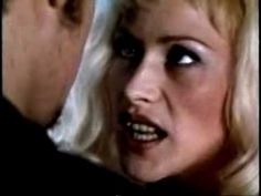Movie Trailer for Lost Highway. David Lynch's films were a big influence on the way THE story unfolded for our movie I'M NOT ADAM