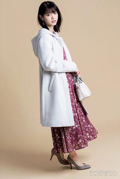 Duster Coat, Raincoat, Asian, Model, Jackets, Rain Jacket, Down Jackets