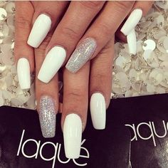 Manicure • Laque Nail Bar