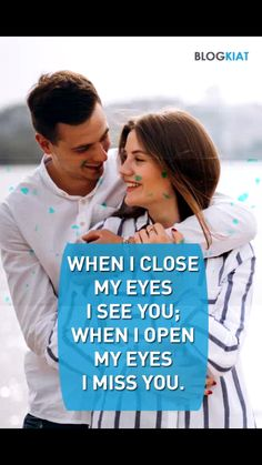 Short Cute Miss You Quotes Videos Love Quotes For Her, Short Cute Love Quotes, Love Quotes For Him Boyfriend, Cute Missing You Quotes, Cute Miss You, Black Love Quotes, Disney Love Quotes, Sweet Love Quotes, Love Yourself Quotes