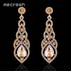 https://www.aliexpress.com/item/Pure-Crystal-White-K-Plated-Elegant-Bridal-Jewelry-Wedding-Accessories-Women-Drop-Long-Earrings-EH444/32508056847.html