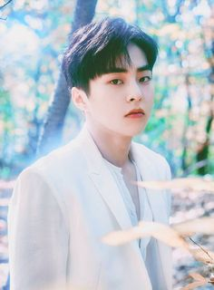 /EDIT/ #XIUMIN #TheEℓyXiOn #EXO #EXOCONCERT @real_pnh