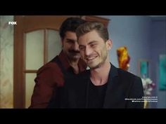 By boozemonger net -> Erkenci Kus Episode 7 English Subtitles Openload