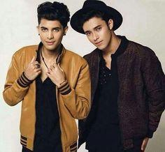 Boys Who, My Boys, Memes Cnco, Handsome Faces, My King, My Boyfriend, Cute Guys, Boy Bands, Beautiful Men