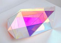 Gemma-Smith-Sculpture-6.jpg