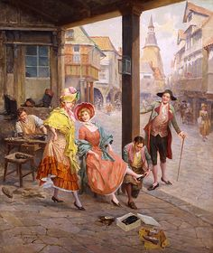 L'Surent d'un Marchand de Chausseures	 AVAILABLE WORKS	 Browse by Artist	  Alonso-Perez (1881 - 1914)
