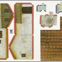 photo hut.papercraft.via.papermau.002_zps18vc7wl8.jpg