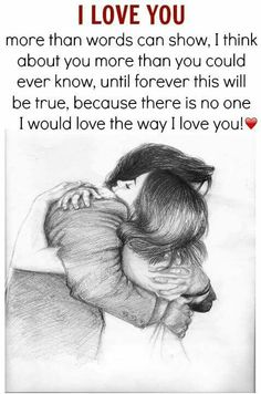 I truly do love YOU Mi Amor with all of my heart Cute Love Quotes, Soulmate Love Quotes, Love Quotes For Her, Romantic Love Quotes, Love Yourself Quotes, Love Poems, Quotes For Him, Niece Quotes, Daughter Love Quotes