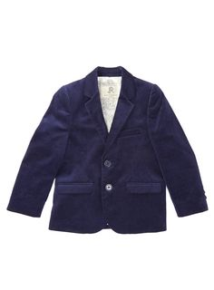 http://www.bhs.co.uk/en/bhuk/product/christmas-3291118/boys-party-outfits-3596017/suits-3357330/navy-velvet-jacket-3305832?bi=1