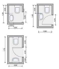 bathroom design floor plans small bathroom floor plans house plans helper choosing bathroom layout